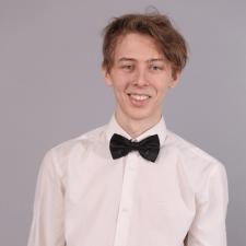 Фрилансер Даниил Александров — PHP, HTML/CSS верстка