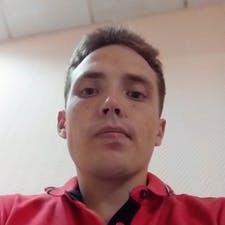 Фрилансер mike nov — Аудио/видео монтаж, Анимация
