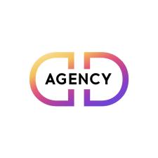 Freelancer Digital D. — Ukraine, Kyiv. Specialization — Social media marketing, Lead generation and sales