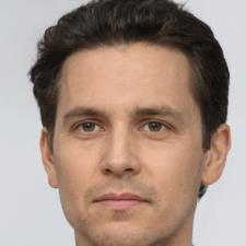 Client Ihor T. — Ukraine, Kyiv.