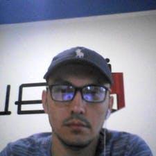 Фрилансер Дастан Турысбеков — HTML/CSS верстка, Создание сайта под ключ