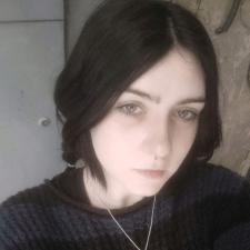 Freelancer Вероника В. — Ukraine, Zaporozhe. Specialization — Copywriting, Article writing