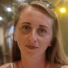 Freelancer Ольга В. — Ukraine, Starokonstantinov. Specialization — Copywriting, Rewriting