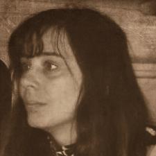 Фрилансер Наталія Г. — Украина, Винница. Специализация — Полиграфический дизайн, Дизайн визиток