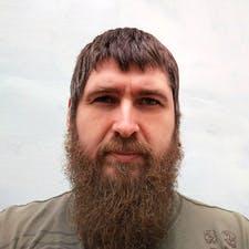 Фрилансер Павел Н. — Украина, Бахмут (Артемовск). Специализация — Управление клиентами/CRM, Веб-программирование