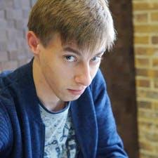 Фрилансер Олександр П. — Украина, Киев. Специализация — Веб-программирование, Создание сайта под ключ