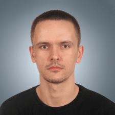Фрилансер Николай Близнец — Визуализация и моделирование, Векторная графика
