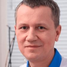 Фрилансер Николай Д. — Украина, Киев. Специализация — PHP, Javascript