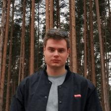 Фрилансер Никита Г. — Россия, Дмитров. Специализация — PHP, Javascript