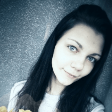 Freelancer Елизавета Васильева — Web programming, Icons and pixel graphics