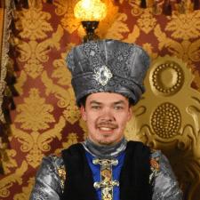 Заказчик Никита М. — Болгария, Varna.