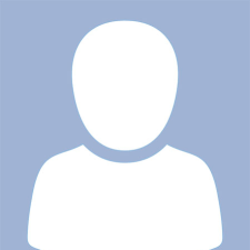Freelancer Nikita K. — Ukraine, Rovno. Specialization — Web design, Audio/video editing
