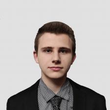 Freelancer Никита П. — Ukraine, Novomoskovsk. Specialization — Photo processing