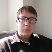 Фрилансер Никита Н. — Украина, Киев. Специализация — HTML/CSS верстка, PHP
