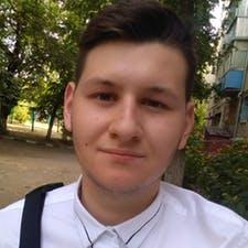 Nikita I.
