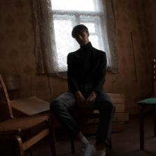 Фрилансер Никита У. — Беларусь, Минск. Специализация — Написание статей, Обработка фото
