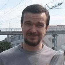 Фрилансер Геннадий Н. — Россия, Заринск. Специализация — Создание сайта под ключ, Веб-программирование