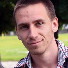 Freelancer Александр Н. — Ukraine, Kharkiv. Specialization — HTML/CSS, Web programming