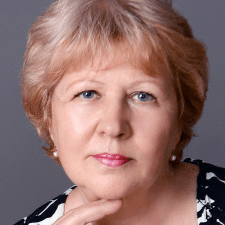 Freelancer Ирина К. — Ukraine, Cherkassy. Specialization — Transcribing