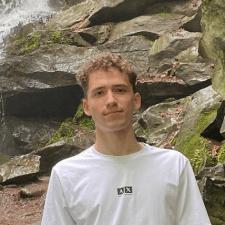 Фрилансер Николай Г. — Украина, Харьков. Специализация — Разработка игр, C#