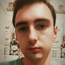 Фрилансер Mikalai M. — Беларусь, Гродно. Специализация — Веб-программирование, HTML и CSS верстка
