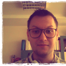Фрилансер Павел Николаев — HTML/CSS, Website development