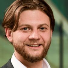 Client Nikolaus H. — Germany, Hamburg.