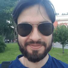 Фрилансер Николай С. — Украина, Белгород-Днестровский. Специализация — PHP, Javascript