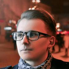 Фрилансер Николай П. — Украина, Киев. Специализация — C#, Javascript