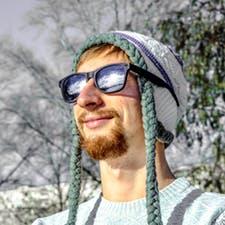 Фрилансер Константин К. — Украина, Киев. Специализация — Аудио/видео монтаж, Обработка видео