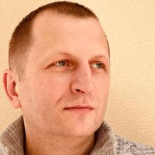 Freelancer Николай Р. — Ukraine, Odessa. Specialization — HTML/CSS