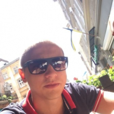 Фрилансер Никита В. — Украина, Киев. Специализация — Веб-программирование, PHP