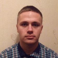 Фрилансер Богдан Никитин — Web programming, Architectural design