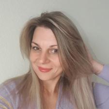 Freelancer Елена П. — Ukraine, Vinnytsia. Specialization — Content management, Copywriting