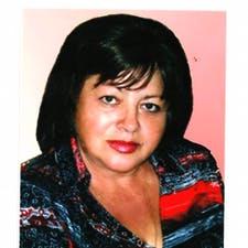 Нина З.