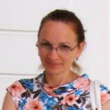 Нина Б.