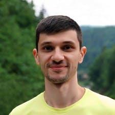 Client Низар Ш. — Ukraine.