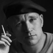 Freelancer nivasik e. — Ukraine. Specialization — 1C, Apps for Android