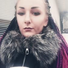 Фрилансер Olga P. — Украина, Черкассы. Специализация — Перевод текстов, Рерайтинг