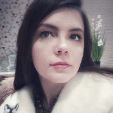 Freelancer Екатерина Н. — Ukraine, Odessa. Specialization — Text translation, Spanish