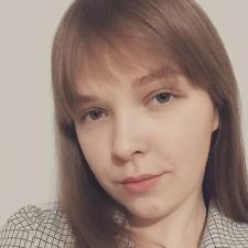 Фрилансер Анастасия Корнеева — Бухгалтерские услуги, Копирайтинг