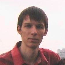 Freelancer Сергей К. — Ukraine, Dnepr. Specialization — Computer networking, Java