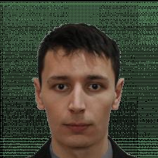 Фрилансер Виталий Г. — Украина, Харьков. Специализация — Веб-программирование, PHP