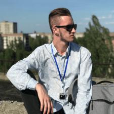 Фрилансер Роман Пономаренко — Контент-менеджер, Интернет-магазины и электронная коммерция