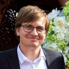 Anton D.