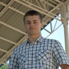 Freelancer Олег Б. — Ukraine, Kalush. Specialization — Apps for Android, Java
