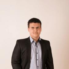 Фрилансер Вадим Ч. — Украина, Винница. Специализация — Прикладное программирование, Базы данных