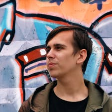 Freelancer Андрей В. — Russia, Kostroma. Specialization — Web programming, Website development