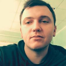 Фрилансер Юрий К. — Украина, Обухов. Специализация — Перевод текстов, Английский язык