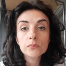 Фрилансер Элина Г. — Украина. Специализация — Перевод текстов, Поиск и сбор информации